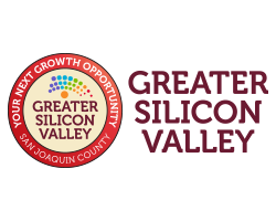 Greater Silicon Valley logo